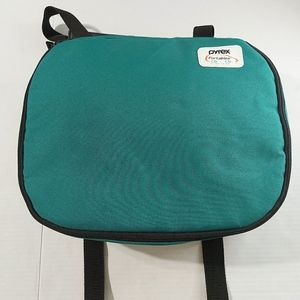 Pyrex Portables Insulated Carrying Travel Bag